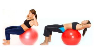 fitball-abdominales-superiores-668x400x80xX
