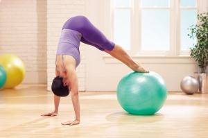 pelota-fitness
