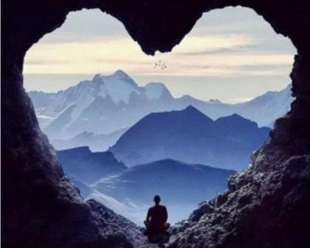 meditacion-corazon